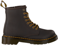 DR MARTENS Veterboots 1460 K  - medium