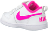 NIKE SNEAKERS COURT BOROUGH LOW (KIDS) - small