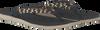 Zwarte UGG Slippers NAVIE  - small