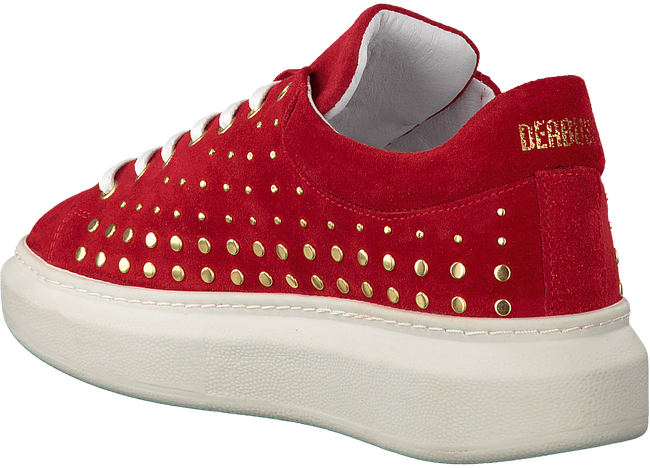 Rode DEABUSED Sneakers 17.477 - large