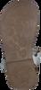 Witte GIOSEPPO Sandalen ASTEROIDE  - small