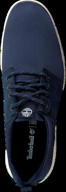 Blauwe TIMBERLAND Sneakers KILLINGTON L\F OXFORD - large
