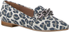 Witte VIA VAI Loafers 5014085  - small