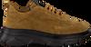 Cognac COPENHAGEN STUDIOS Sneakers CPH40  - small