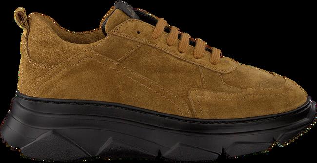 Cognac COPENHAGEN STUDIOS Sneakers CPH40  - large