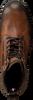 Cognac OMODA Veterboots 15 21315 - small