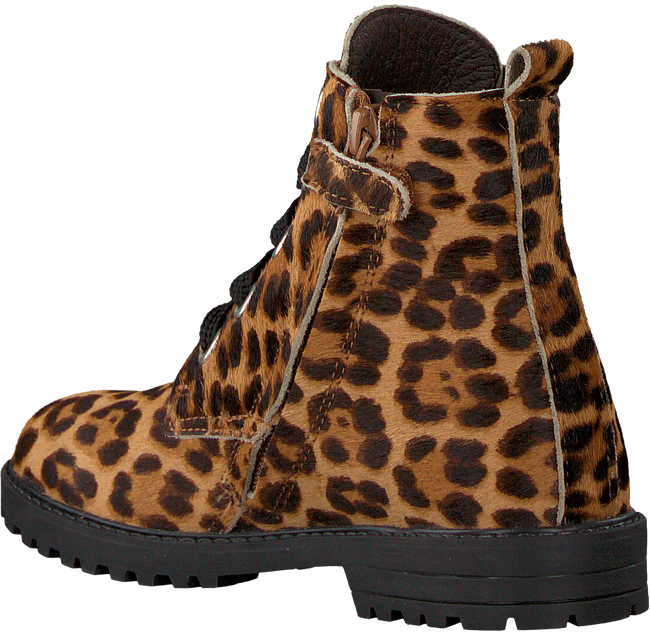 Camel CLIC! Veterboots 9596 - large