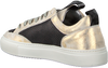 Beige P448 Sneakers SOHO  - small