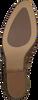 Bruine VIA VAI Sandalen 4804060  - small