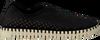 Zwarte ILSE JACOBSEN Instappers TULIP - small