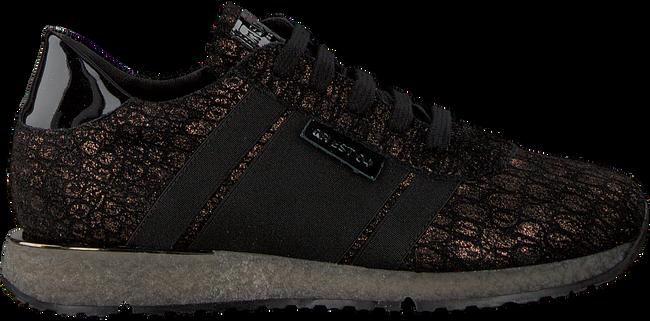 Bronzen RED RAG Sneakers 76554 - large
