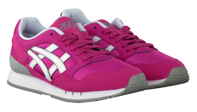 ASICS TIGER SNEAKERS ATLANIS GS/PS - large