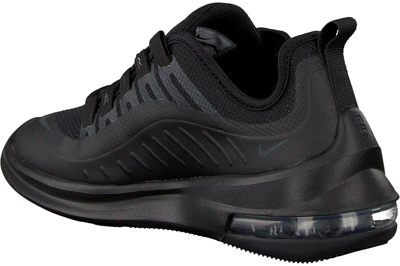 7d1f116e811 Zwarte NIKE Sneakers AIR MAX AXIS WMNS. NIKE. Previous