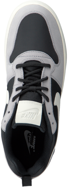 NIKE SNEAKERS COURT BOROUGH LOW PREM - large