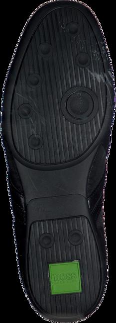 Zwarte BOSS Sneakers SPACIT  - large