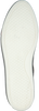Gouden ROBERTO D'ANGELO Sneakers ELY  - small