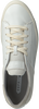 ESPRIT SNEAKERS SITA LACE UP - small