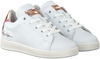PINOCCHIO SNEAKERS P1114 - small