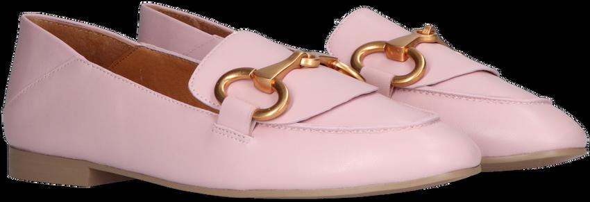 Roze BIBI LOU Loafers 541Z10VK  - larger