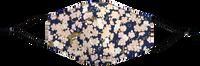 Blauwe OMODA Mondkapje 18614 - medium