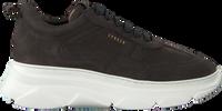 Zwarte COPENHAGEN STUDIOS Lage sneakers CPH60  - medium