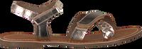 Gouden TON & TON Sandalen SH701  - medium