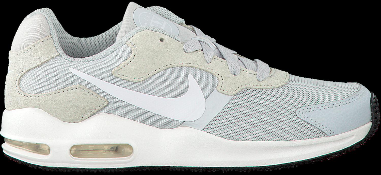Grijze Nike Chaussures De Sport Air Max Wmns Ruse D8saU