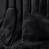 Zwarte TED BAKER Handschoenen JULIAN - small