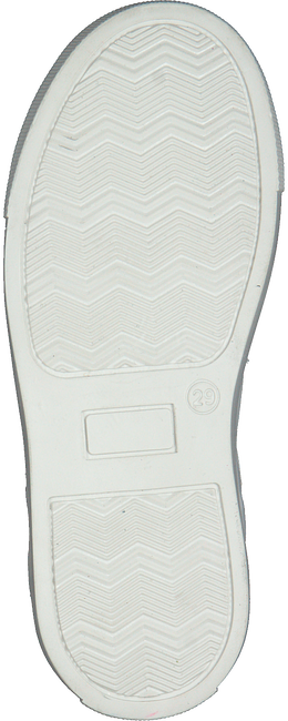 Witte VINGINO Sneakers DALEY - large