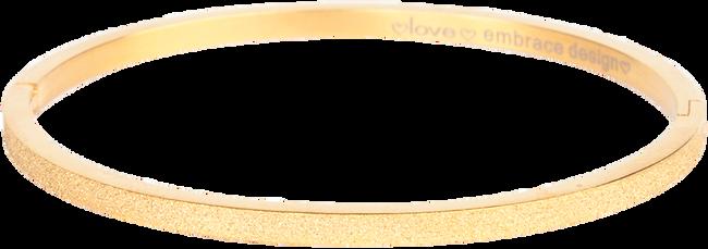 EMBRACE DESIGN ARMBAND CHARLOTTE - large