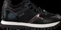 Zwarte LIU JO Lage sneakers LIUJO WONDER 2.0  - medium