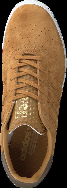 Bruine ADIDAS Sneakers ADIDAS 350  - large
