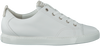 Witte PAUL GREEN Sneakers 4435  - small