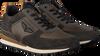 Grijze PME Sneakers SPARTAN - small