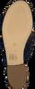 Blauwe OMODA Slippers 2203 - small