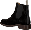 Zwarte GANT Chelsea boots FAY - small