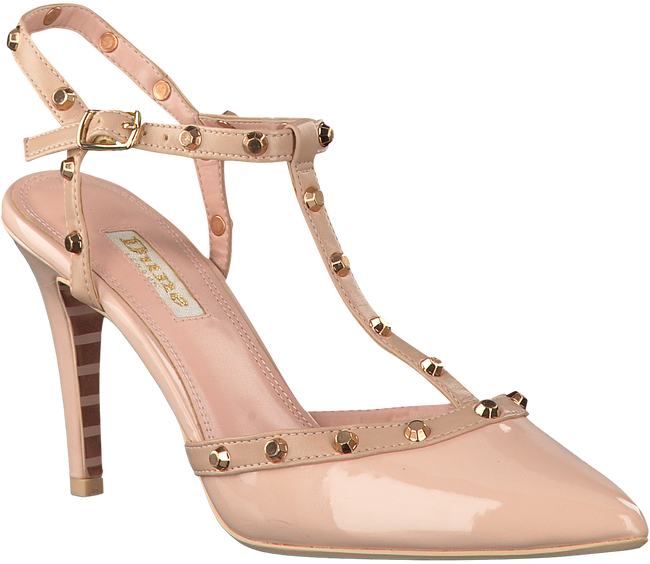 DUNE LONDON SANDALEN CATELYN - large