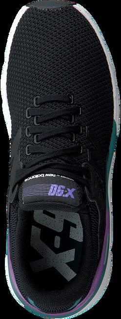 Zwarte NEW BALANCE Sneakers WSX90 - large
