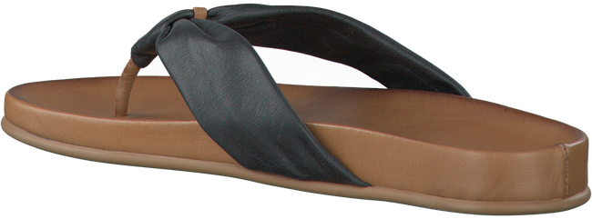 INUOVO SLIPPERS 6005 - large
