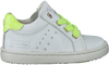SHOESME SNEAKERS UR7S042 - small