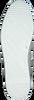 Witte MARIPE Sneakers 26308  - small