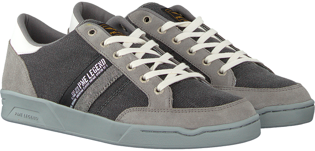PME SNEAKERS STEALTH - large