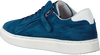 Blauwe HIP Sneakers H1750 - small