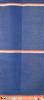 Blauwe MR.MISTOR Sjaal 384.90.709.0  - small
