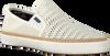 Witte SCOTCH & SODA Instappers IZOMI  - small