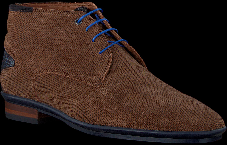 vans schoenen heren amsterdam