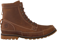 Bruine TIMBERLAND Veterboots ORIGINALS II  - medium
