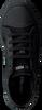 Zwarte ANTONY MORATO Sneakers MKFW00103  - small