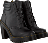 DR MARTENS VETERBOOTS PERSEPHONE - small