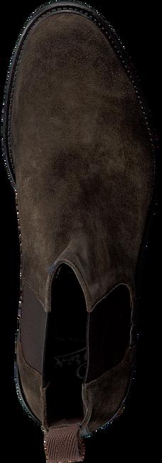 GREVE CHELSEA BOOTS CABERNET II - large